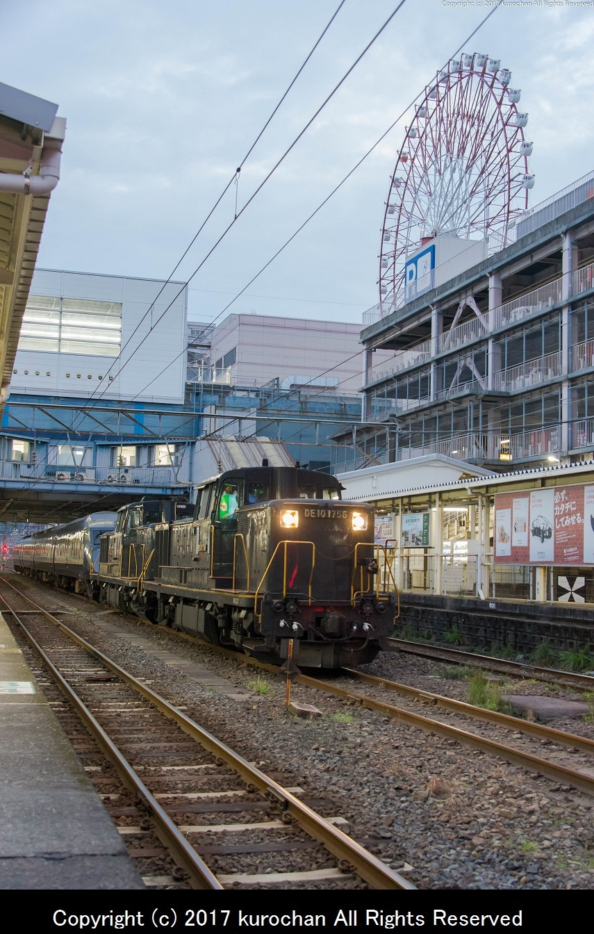 BSF_9877-2.jpg