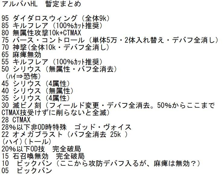 f9b66456.jpg