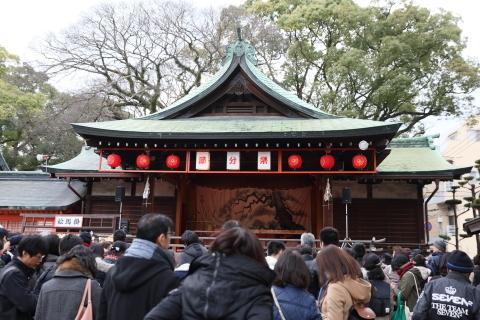 20180203sumiyoshi3.jpg