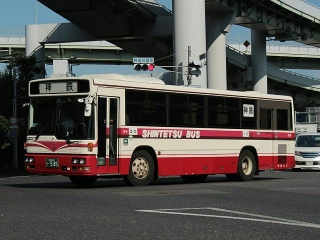 神戸200か585