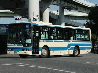 神戸200か35-89
