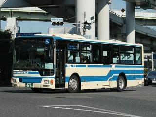 神戸200か46-16