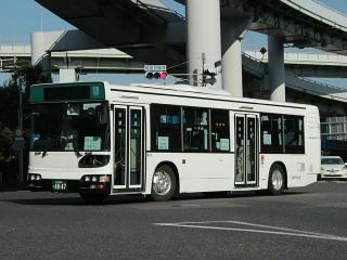 神戸200か48-47
