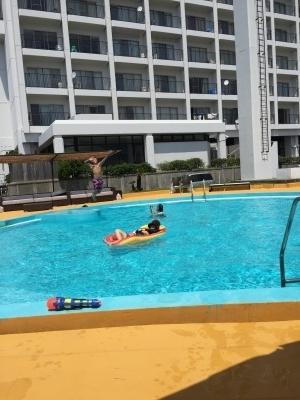 2017白浜 (5)