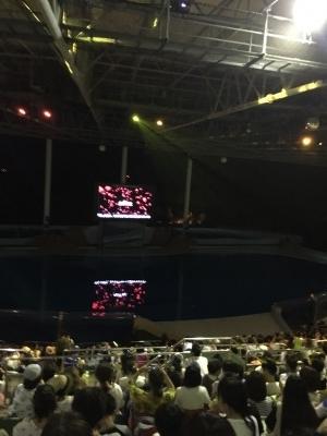 2017白浜 (10)
