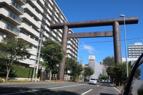 円山秀円 (3)_R