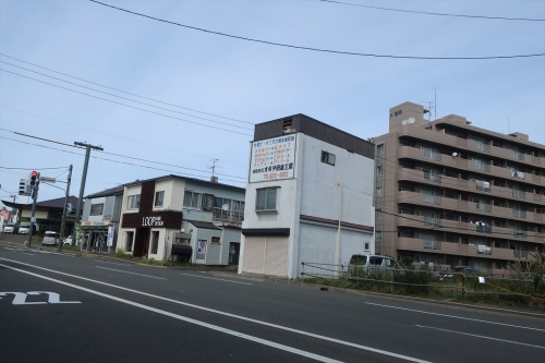 三平② (2)_R