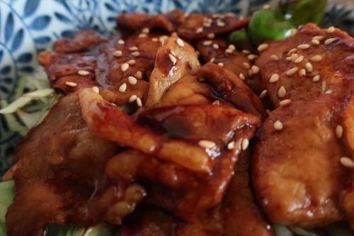 日本食研 豚バラ蒲焼丼タレ (3)_R