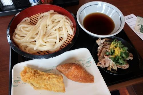 丸亀製麺54 (3)_R