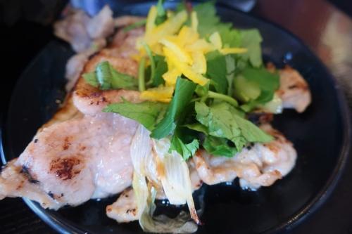 丸亀製麺54 (4)_R