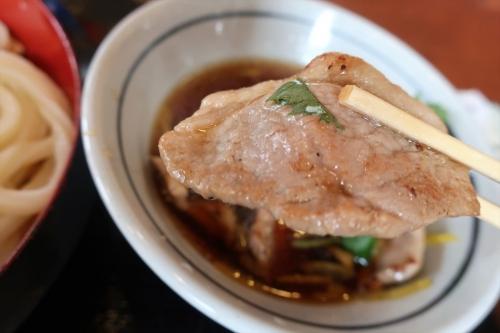 丸亀製麺54 (7)_R