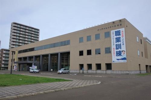 ポリテクセンター ②(1)_R