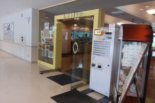 ポリテクセンター ②(2)_R