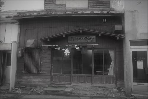 ゆりや食堂⑫ (1)_R