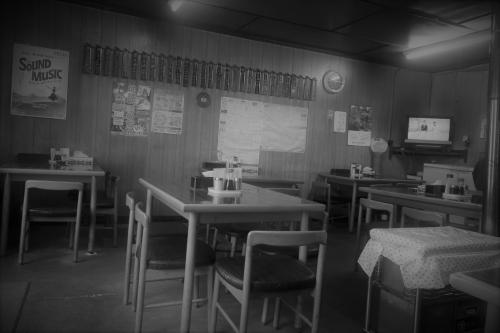 ゆりや食堂⑫ (2)_R