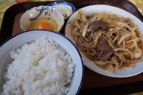 くぼた食堂⑯ (4)_R