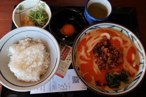 丸亀製麺55 (15)