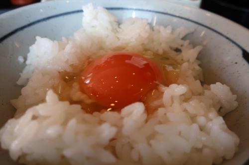 丸亀製麺55 (19)