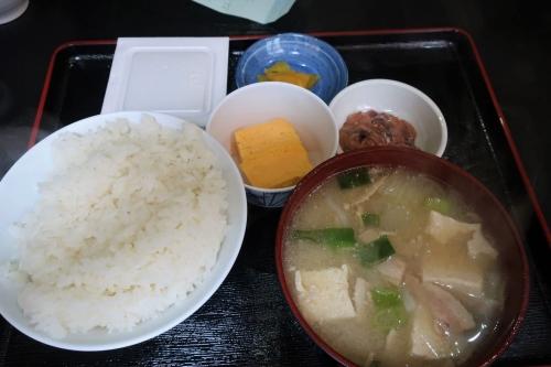 なか川② (9)_R
