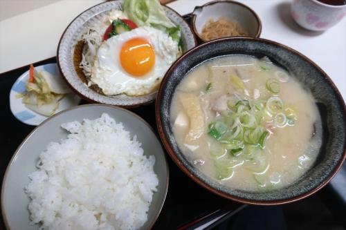 浜新⑥ (3)_R
