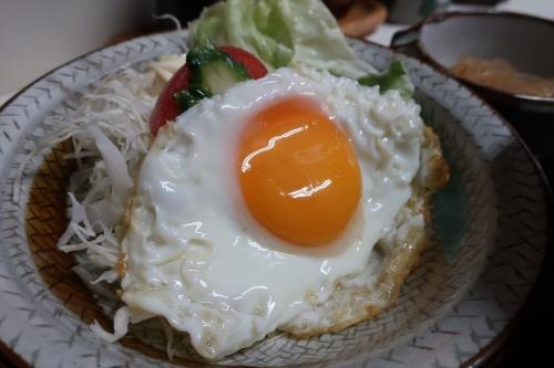 浜新⑥ (5)_R