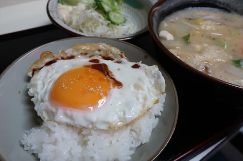 浜新⑥ (8)_R