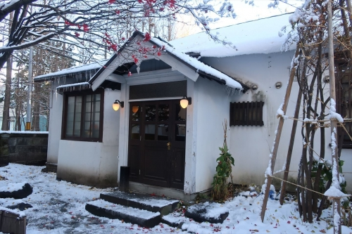 博多ぶあいそ札幌別邸 (41)_R