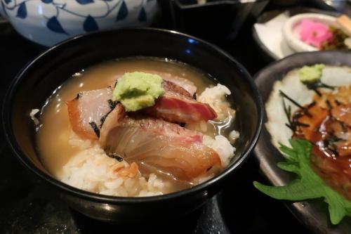 博多ぶあいそ札幌別邸 (28)_R