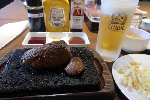 やっぱりステーキ② (13)_R