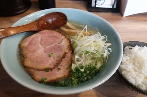 つけ麺shin③ (5)_R