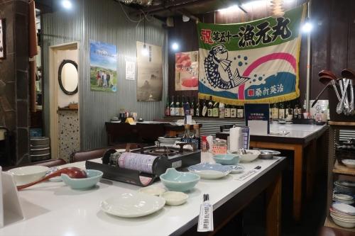 もんきち商店 (5)_R