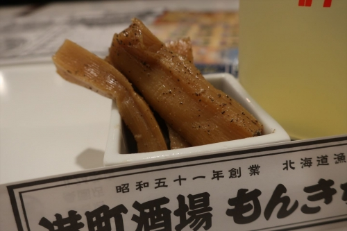 もんきち商店 (16)_R