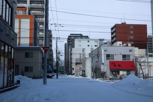 鈴の家② (14)_R