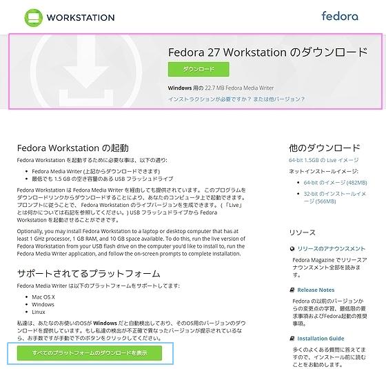 Access_Get-Fedora.jpg