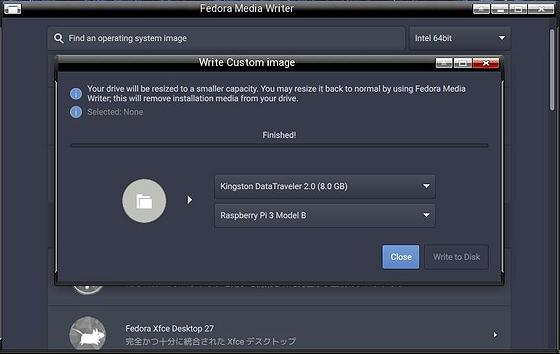 Delete-DL-image2_FMW.jpg