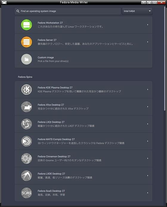 FMW_Get-Fedora_image.jpg