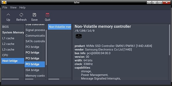 Intel_Z370_NVMe-SSD_Linux.jpg