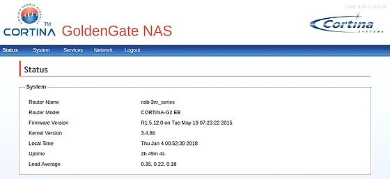 NSB-3NR_GoldenGate_NAS_login.jpg