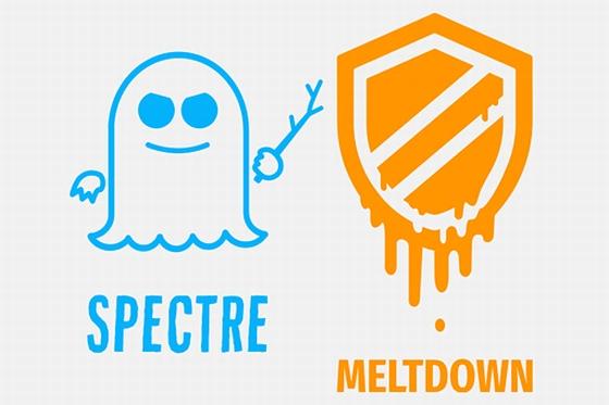 Spector__Meltdown.jpg
