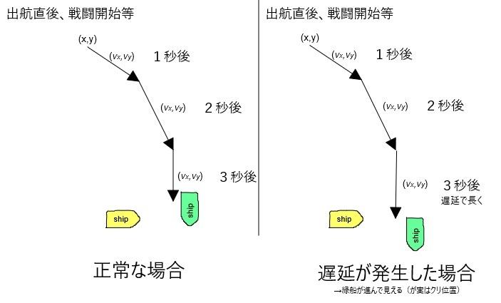 171002_mechanism.jpg