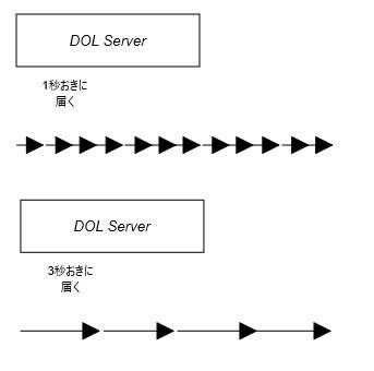 171002_mechanism2.jpg
