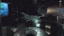 171209_eve_battleship.jpg