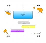 171213_chart.jpeg