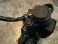 IMGP3676.jpg
