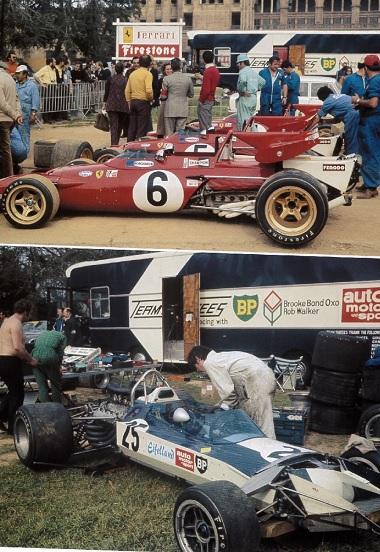 IN1970-14.jpg