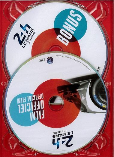 dvd173-2.jpg