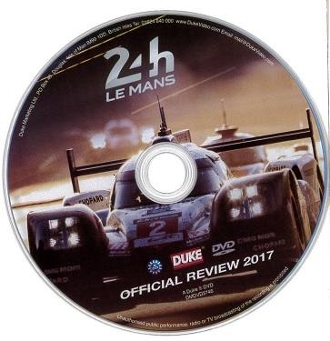 dvd175-2.jpg