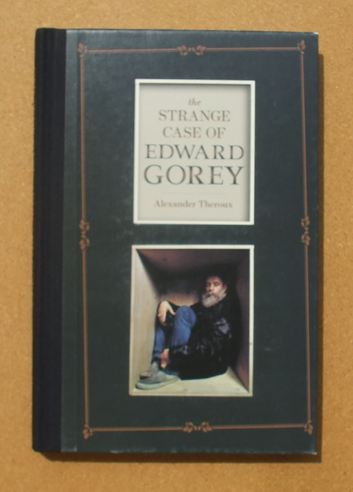 strange case of edward gorey 01