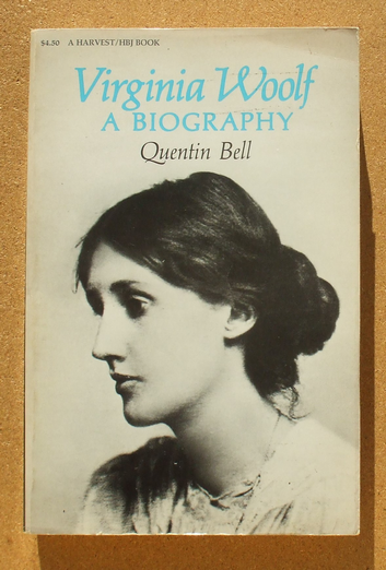 bell - virginia woolf a biography 01