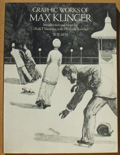 klinger 01
